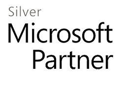 SilverMSFT