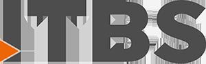 Logo_sansfond_300