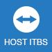Télécharger TeamViewer ITBS Host