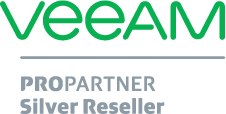 ProPartner_Silver_Reseller_logo