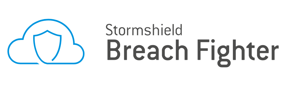 Breachfighter